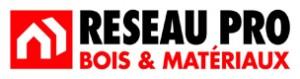 Industries_reseau-pro